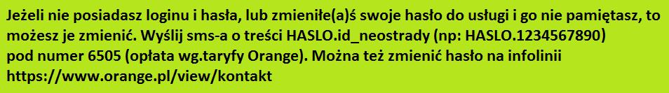 info hasła.PNG