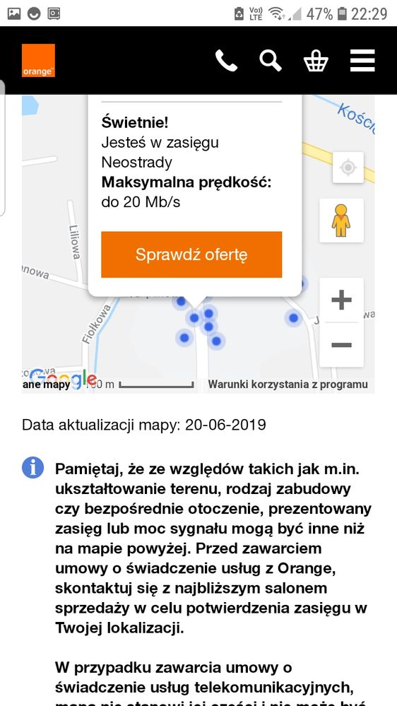 Screenshot_20190620-222909_Samsung Internet.jpg