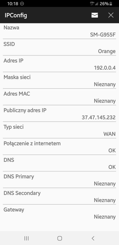 Screenshot_20190623-101836_IPConfig.jpg