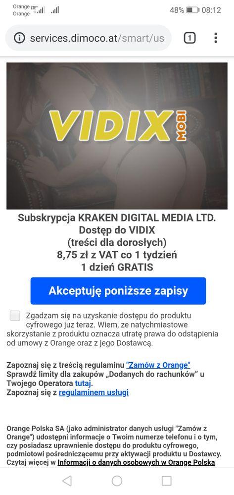 Screenshot_20190627_081212_com.android.chrome.jpg