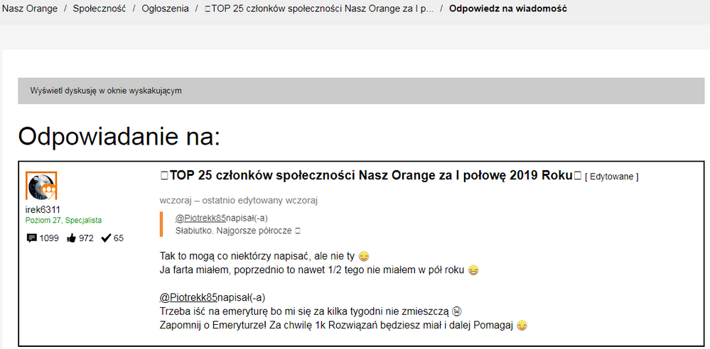 Top 25 czy 30.PNG