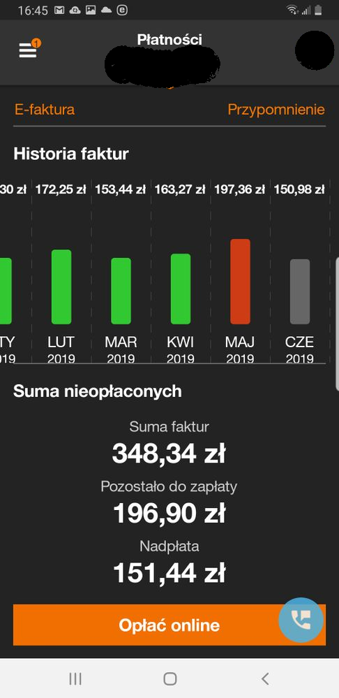 Screenshot_20190701-164502.png