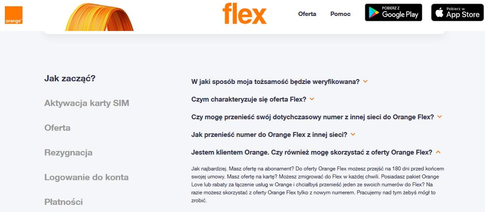 Flex z OL.PNG