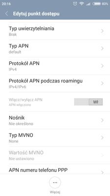 Screenshot_2019-07-08-20-16-08-552_com.android.settings[1].png