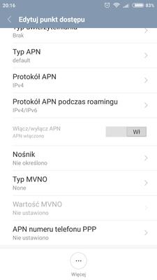Screenshot_2019-07-08-20-16-19-706_com.android.settings[1].png