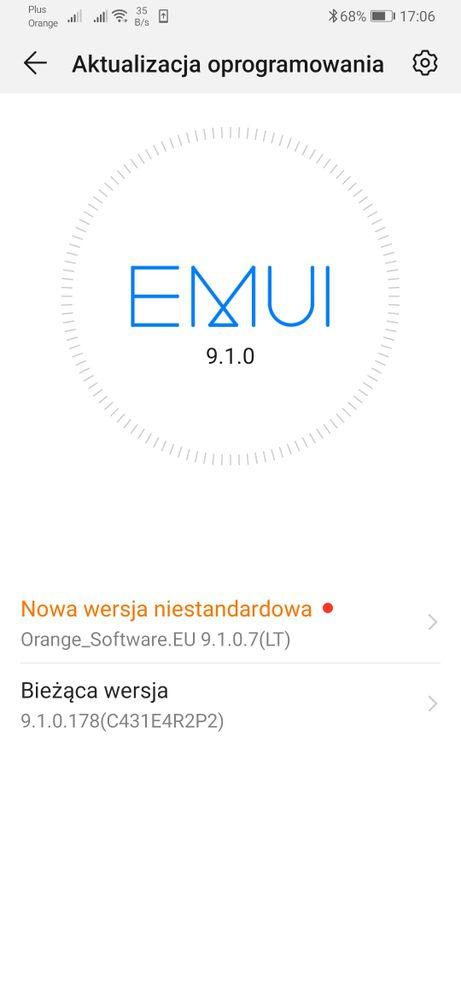 Screenshot_20190710_170626_com.huawei.android.hwouc.jpg