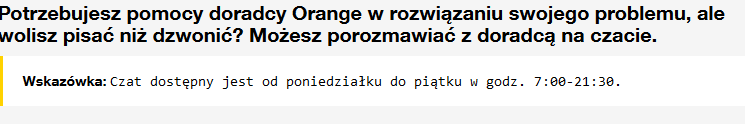 Screenshot_2019-07-20 Nasz Orange.png