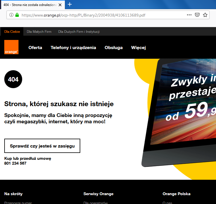 404-błąd w Mozilla Firefox.PNG
