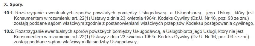 2 Spory-sąd.PNG