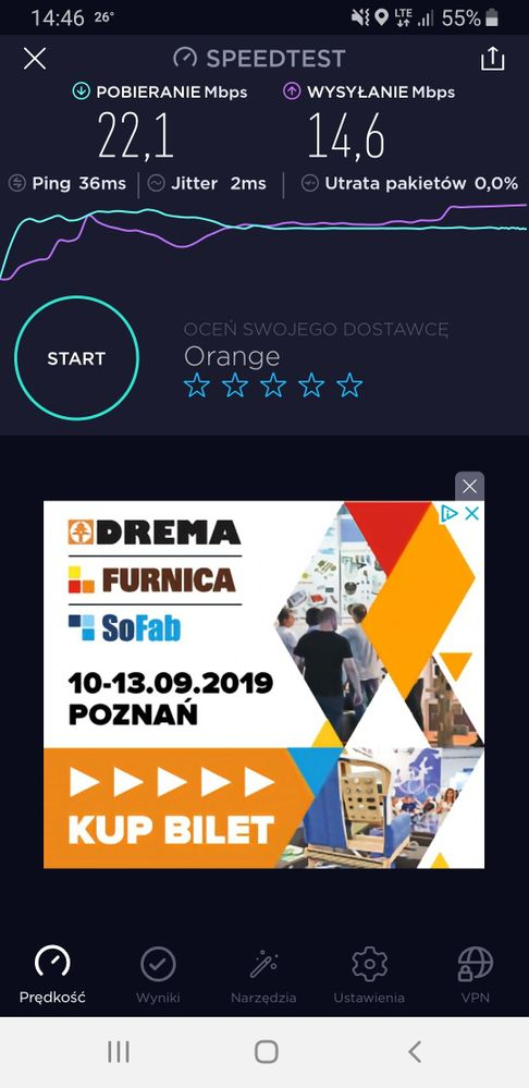 Screenshot_20190725-144618_Speedtest.jpg