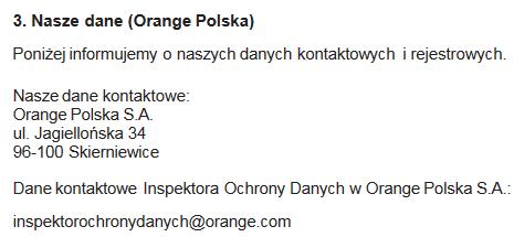 Dane adresowe.PNG