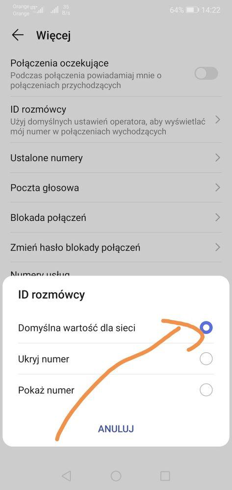 Screenshot_20190803_142226.jpg
