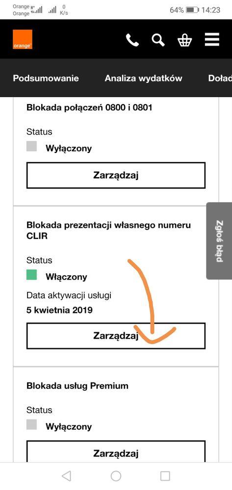 Screenshot_20190803_142337.jpg