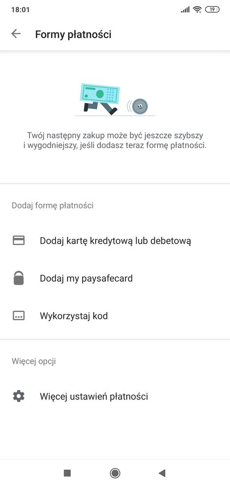 Screenshot_2019-08-11-18-01-49-194_com.android.vending[1].png