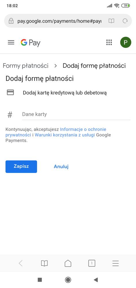 Screenshot_2019-08-11-18-02-21-450_com.android.browser[1].png