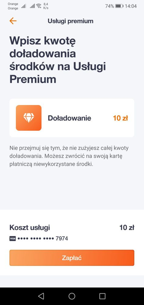 Screenshot_20190814_140416_com.orange.rn.dop.jpg