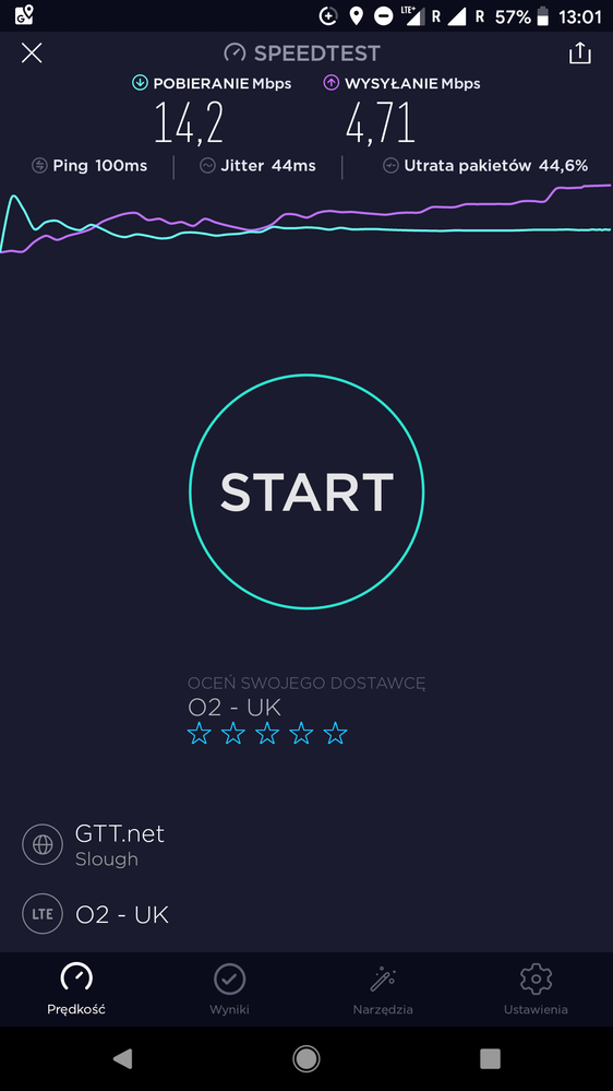 Screenshot_Speedtest_20190815-130133.png