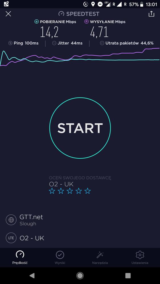 Screenshot_Speedtest_20190815-130133.png