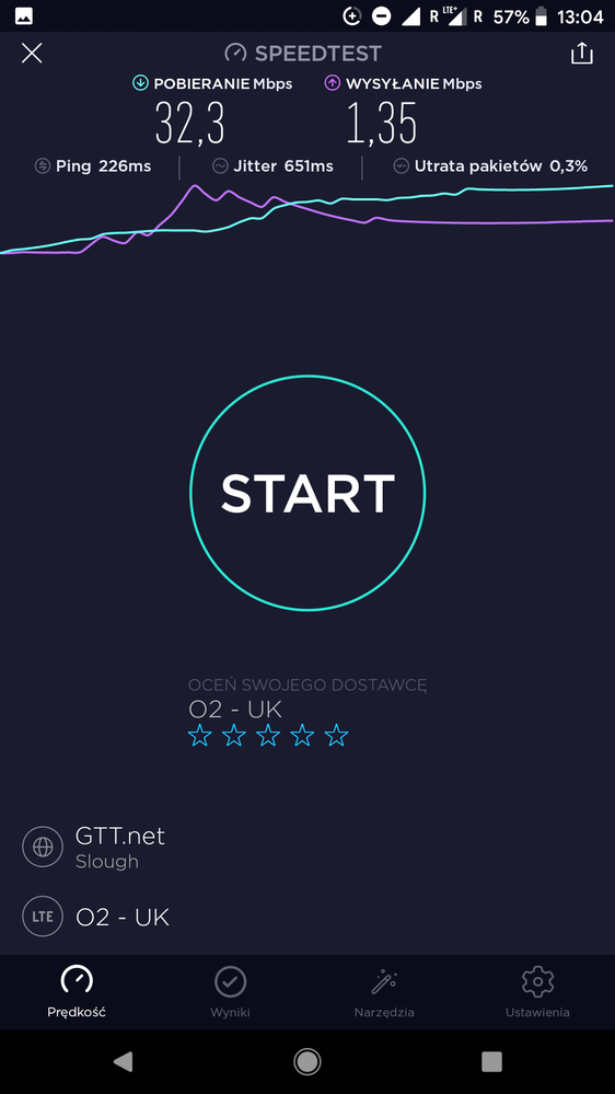 Screenshot_Speedtest_20190815-130410.png