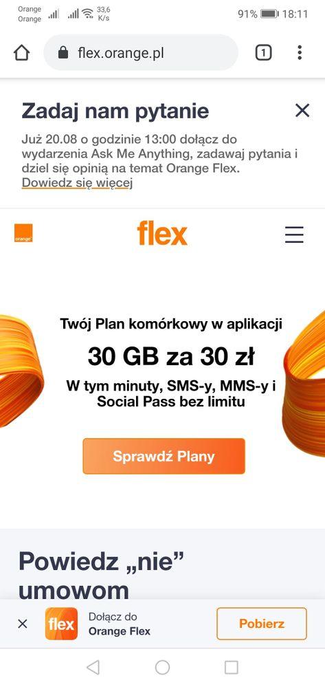 Screenshot_20190815_181121_com.android.chrome.jpg
