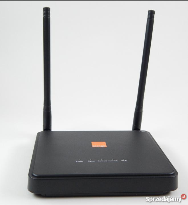 nowy-router-bezprzewodowy-axesstel-mvh650-modem-warszawa-sprzedam-496018677.png