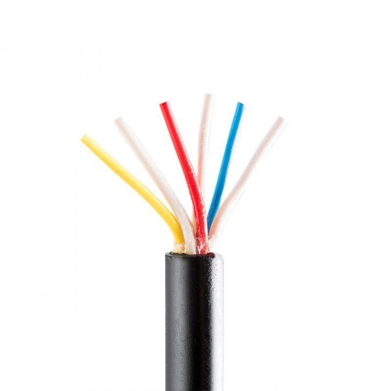 kabel-telekomunikacyjny-xztkmxpw-3x2x05-mm.jpg