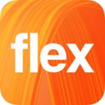 Maciej_FLEX