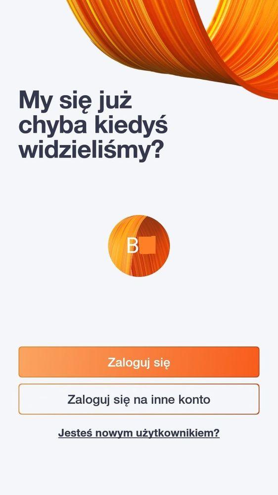 Screenshot_20190820-102702_Orange Flex.jpg