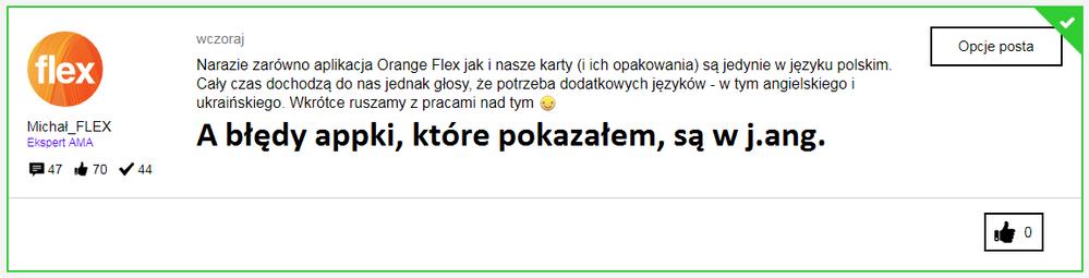 Flex w j. polskim.PNG