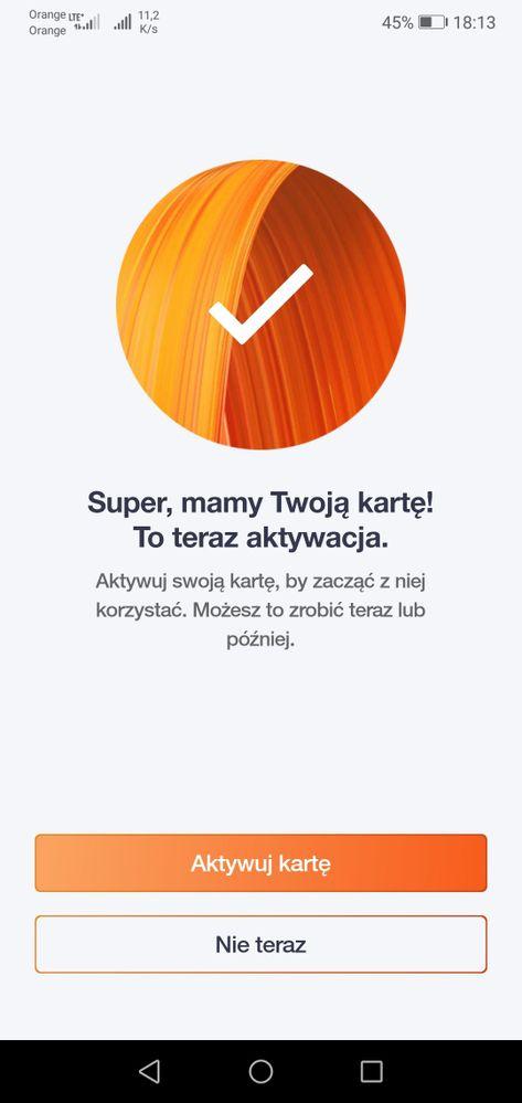 Screenshot_20190826_181309_com.orange.rn.dop.jpg