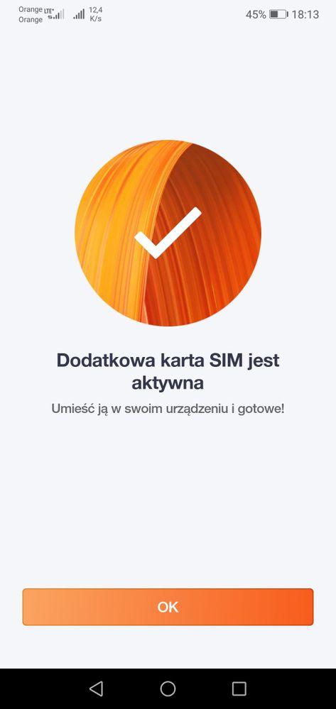 Screenshot_20190826_181317_com.orange.rn.dop.jpg