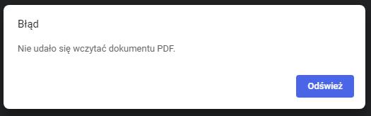 błąd pdfu.PNG
