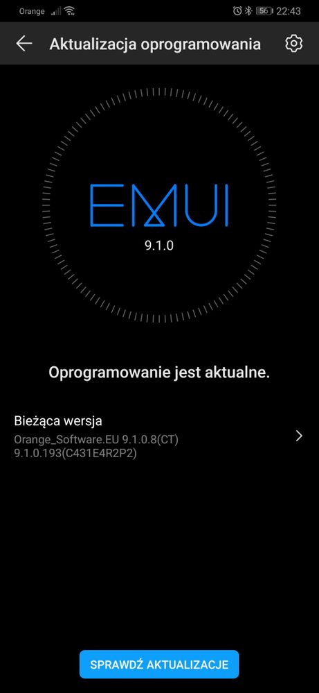Screenshot_20190902_224343_com.huawei.android.hwouc.jpg