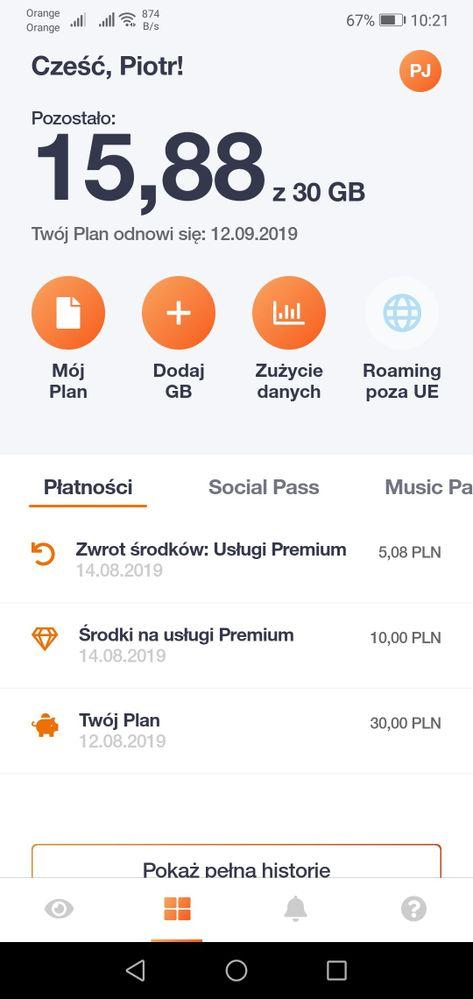 Screenshot_20190908_102110_com.orange.rn.dop.jpg