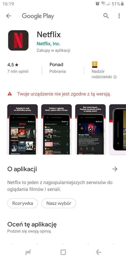 Screenshot_20190908-161935_Google Play Store.jpg