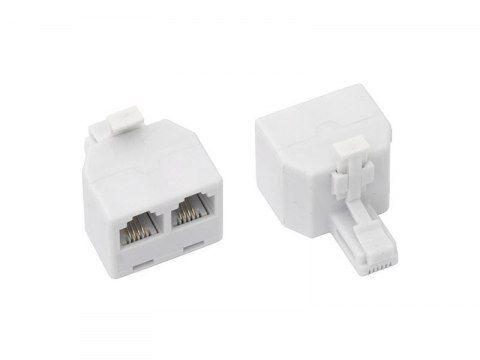 Adapter-4C-wtyk-modul-2gniazdo-modul-bialy_[47543]_480.jpg