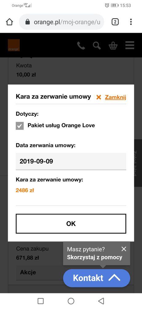 Screenshot_20190909_155320_com.android.chrome.jpg