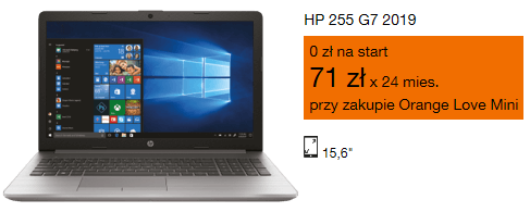 HP 255 G7 2019.PNG