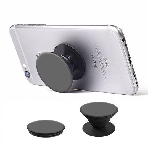 pol_pm_Regulowany-elastyczny-uchwyt-samochodowy-Pop-holder-do-selfie-podstawka-czarny-25049_1.jpg
