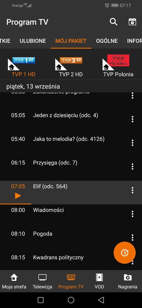 Screenshot_20190913_071732_com.orange.pl.orangetvgo.jpg