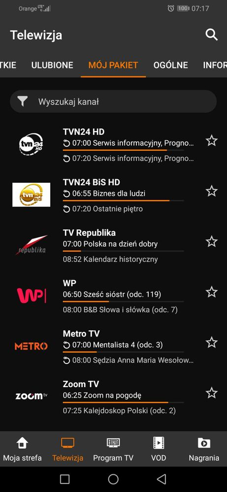 Screenshot_20190913_071718_com.orange.pl.orangetvgo.jpg