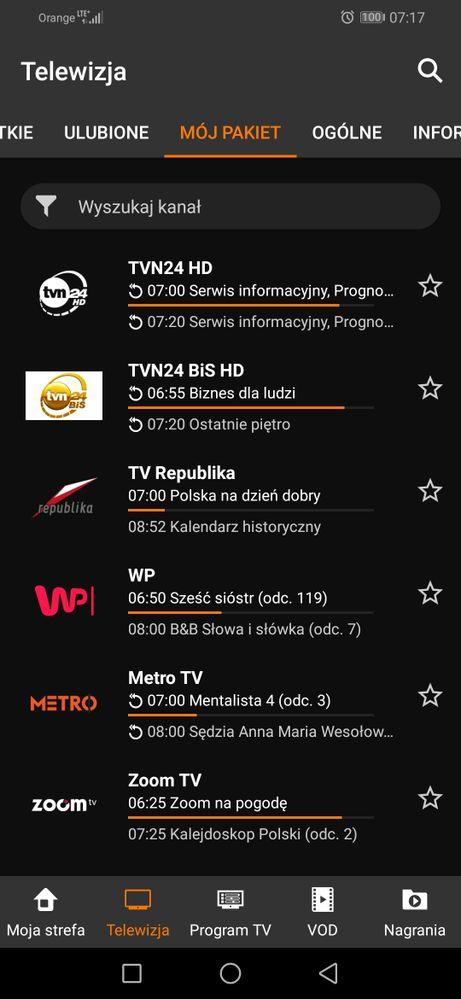 Screenshot_20190913_071718_com.orange.pl.orangetvgo.jpg