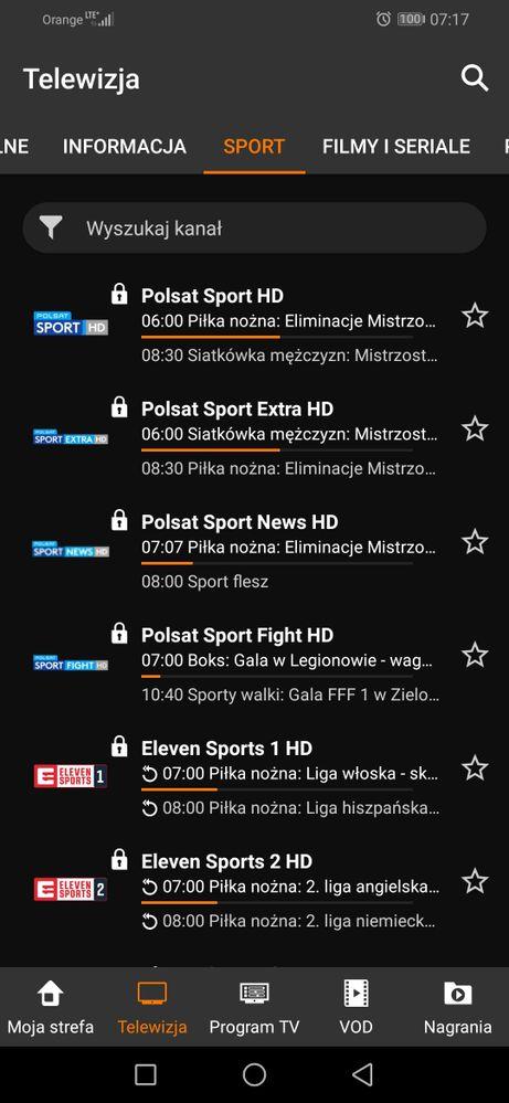 Screenshot_20190913_071726_com.orange.pl.orangetvgo.jpg