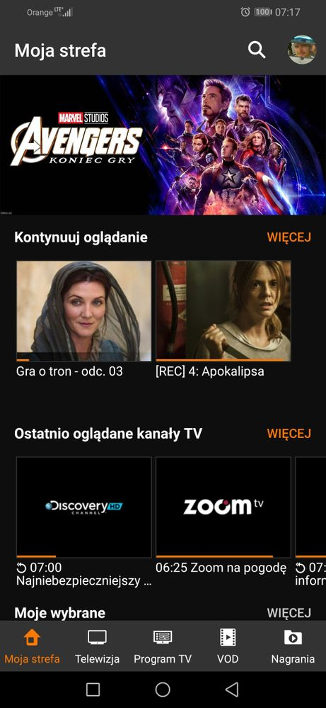Screenshot_20190913_071742_com.orange.pl.orangetvgo.jpg