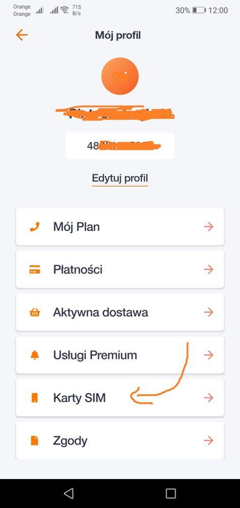 Screenshot_20190916_120050_com.orange.rn.dop.jpg