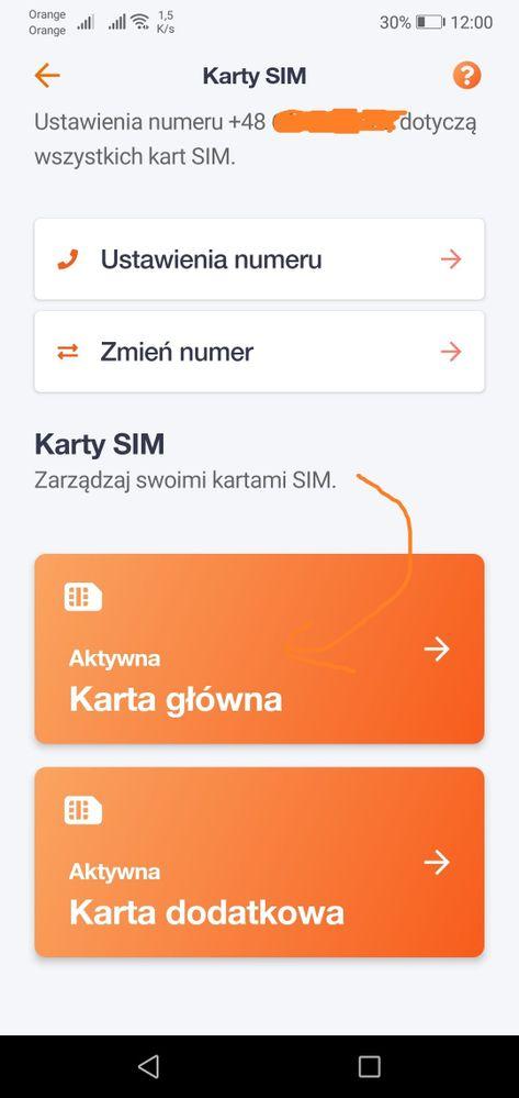 Screenshot_20190916_120059_com.orange.rn.dop.jpg