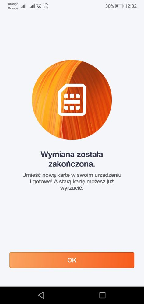 Screenshot_20190916_120254_com.orange.rn.dop.jpg