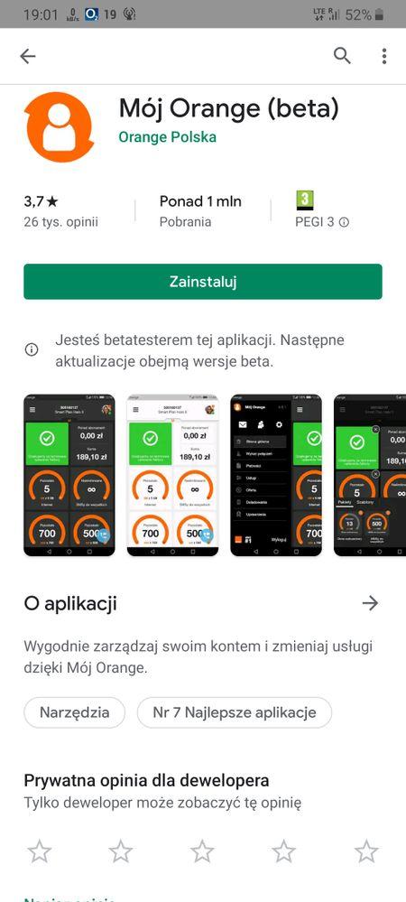 Screenshot_20190919-190113_Google Play Store.jpg