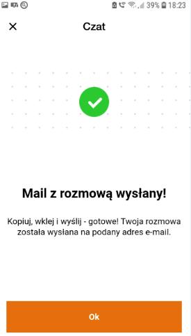 mail z czata.PNG