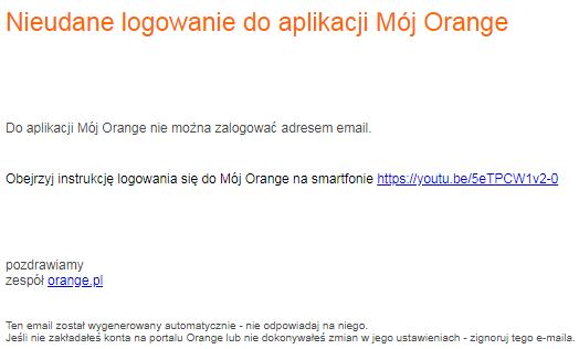 log do appki MO.PNG